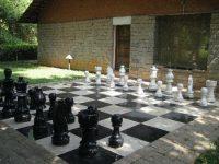 life-size-chess.jpg