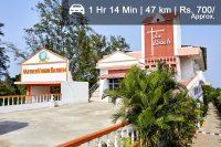 Joe Beach Resort.jpg