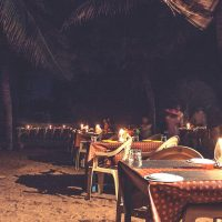 mamalla_resort_beach_dining1.jpg
