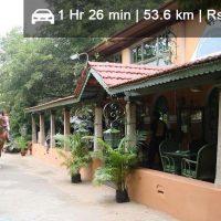 Indeco-Mahabalipuram.jpg