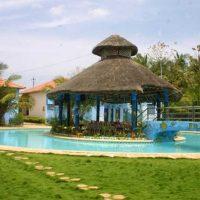 Highland-Shoreline-Mahabalipuram-Swimming-Pool.jpg