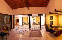 manipal-county-resort-pvt-ltd-bangalore-spa-41258386g.jpg