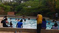 large-swimming-pool-at-guhantara-resort.jpg