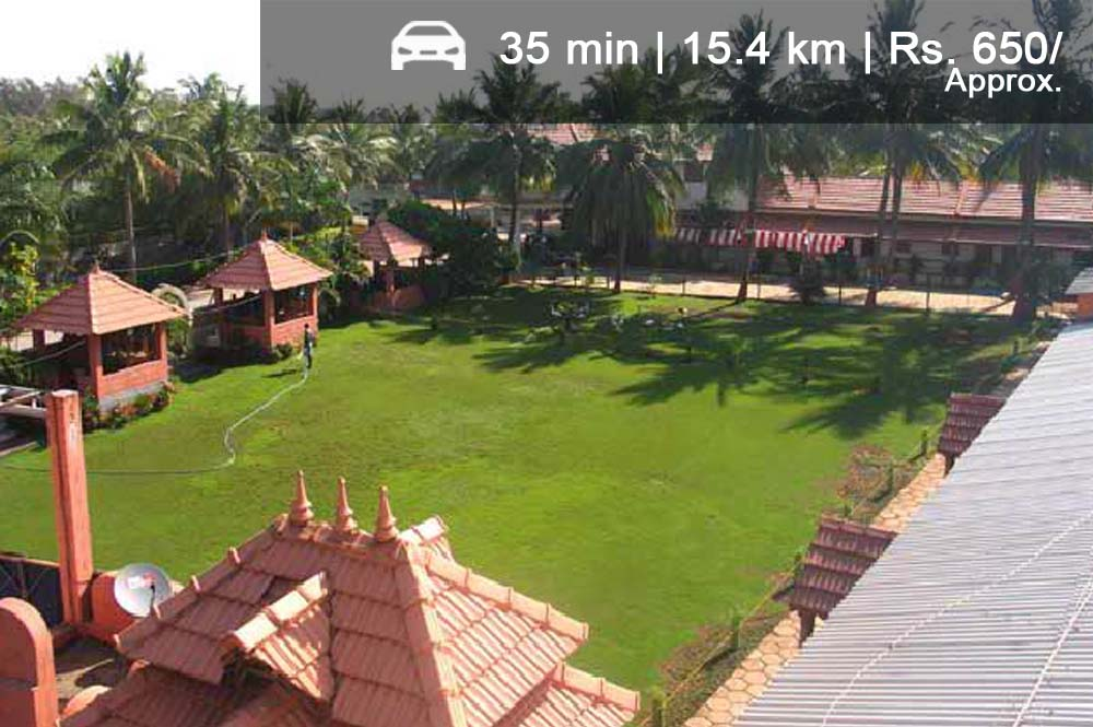 Kailash resort ecr i team outings - Resorts in ecr chennai with swimming pool ...