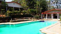 Eagle_Ridge_Resort_Bangalore_1_oqjsww.jpg