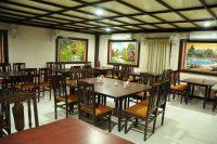 pride resort restaurant.JPG