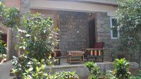 Deluxe_Room_cottage_Eagle_Ridge_Resort_Bangalore_C2_oop9wf.jpg