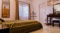 Standard_Room_3_Eagle_Ridge_Resort_Bangalore_A2_iyzclw.jpg