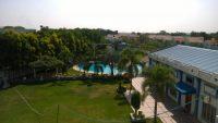 vishal-prakruthi-resort.jpg