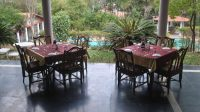 Restaurant_2_Eagle_Ridge_Resort_Bangalore_oe31ar.jpg
