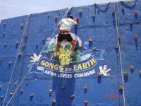 songs-of-earth.jpg
