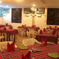Highland-Shoreline-Mahabalipuram-Restaurant.jpg