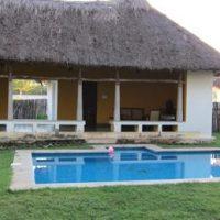 Pool Villa11415451419917.jpg