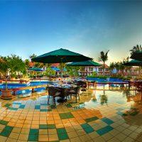 hotel_brochure_512x400.jpg
