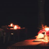 mamalla_resort_beach_dining2.jpg