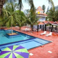 Blue-Bay-Beach-Resort-mahabalipuram-137695.jpg