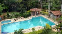 Pool_2_Eagle_Ridge_Resort_Bangalore_atwivr.jpg