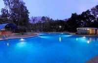 Pool_636022711367677717.jpg