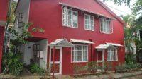 Cottage_Eagle_Ridge_Resort_Bangalore_exyfla.jpg
