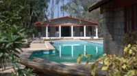 Eagle_Ridge_Resort_Bangalore_wzwlv0.jpg