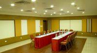 Vishal Prakruthi Resorts_Vishal Prakruthi Resorts-III_2.jpg