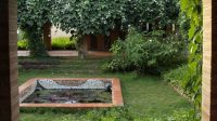 Small_Pond_2_One_Native_Village_Bangalore_aahbpf.jpg