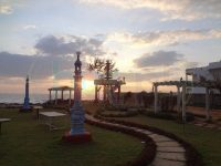 The-Grand-Beach-Resort-Chennai1.jpg
