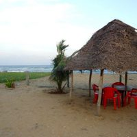 Silver-Sands-Beach-Resort-Mahabalipuram.jpg
