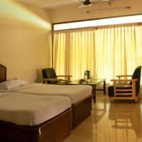 mamalla_resort_room1.jpg