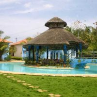 Highland-Shoreline-Mahabalipuram-Swimming-Pool.jpg