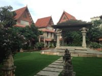 Aalankrita-Resort-1.jpg