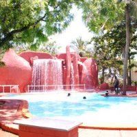 buharis-blue-lagoon-hotel-chennai-3.jpg