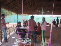 camp-mustang-corporate-outbound-training-x.jpg