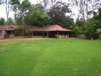 Manipal County Resort - Hosur Road.jpg