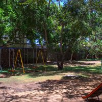 mamalla_resort_playground.jpg
