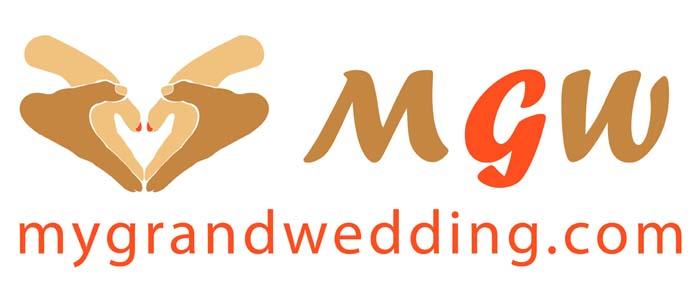 MGW-logo copy