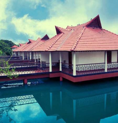 Lake Palace 1