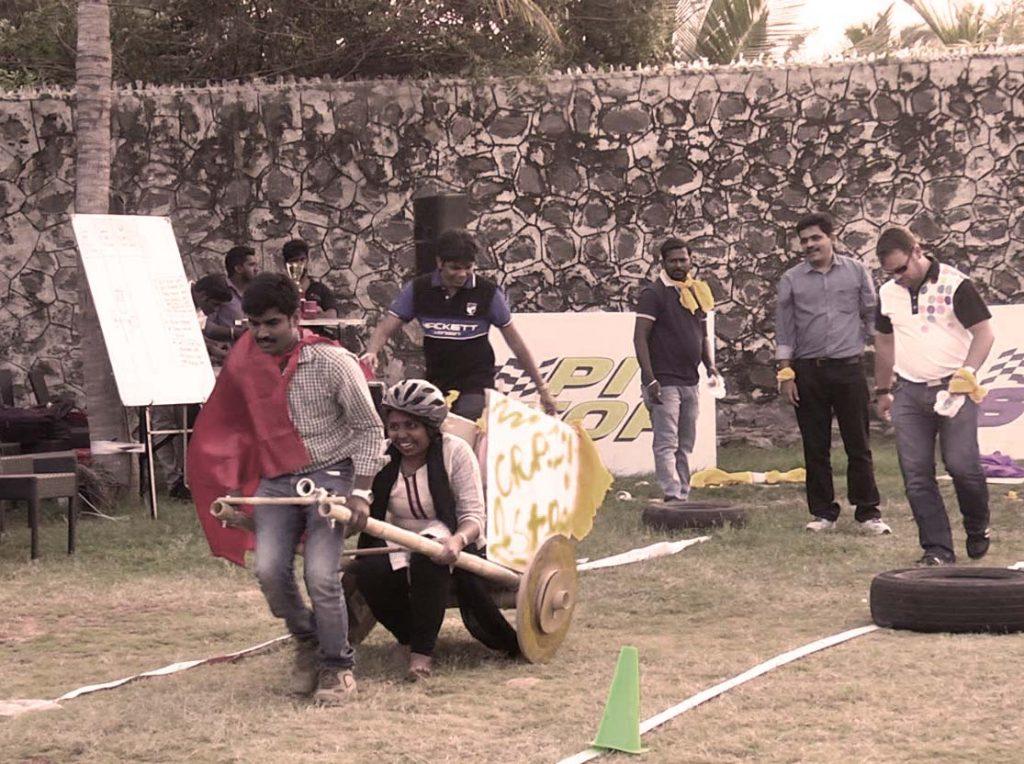 chariot-1-1