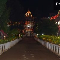 MariGold Ridge, A Sterling Holidays Resort