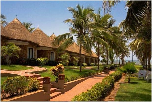 11 Most Popular Resorts In Ecr Chennai For Team Outing I Team Outings