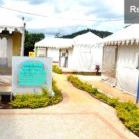 Ambalal Resort