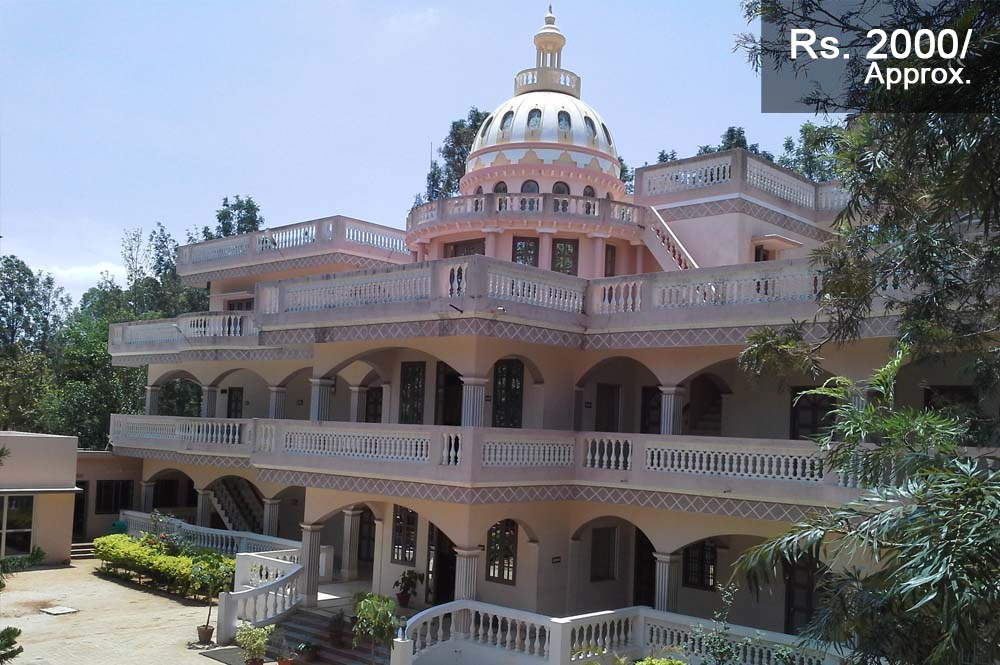 King's Park Resort