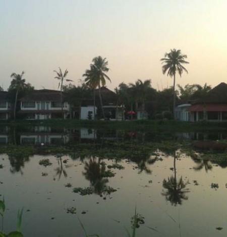 The Manor Backwater Resort (2)
