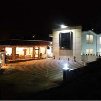 The Surya Village Resort