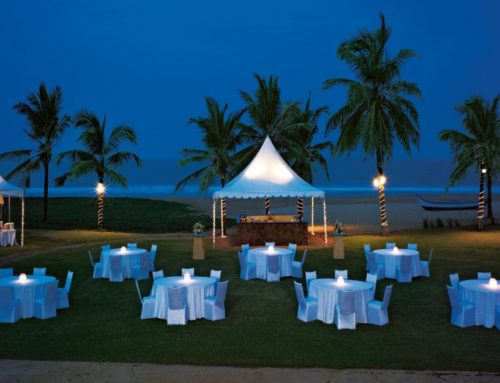 Resorts in Chennai for team outing